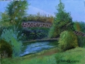 pleinair_fishhatchery_sandralongmore