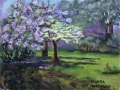 pleinair_lilacGardens_Washington_sandralongmore